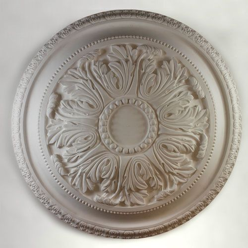 CR18 Ceiling Rose