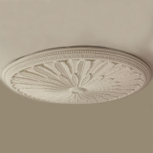 CR36 Ceiling Rose