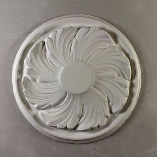 CR21 Ceiling Rose