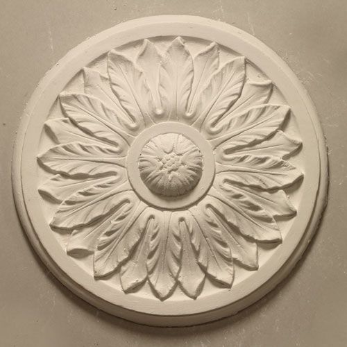 CR22 Ceiling Rose